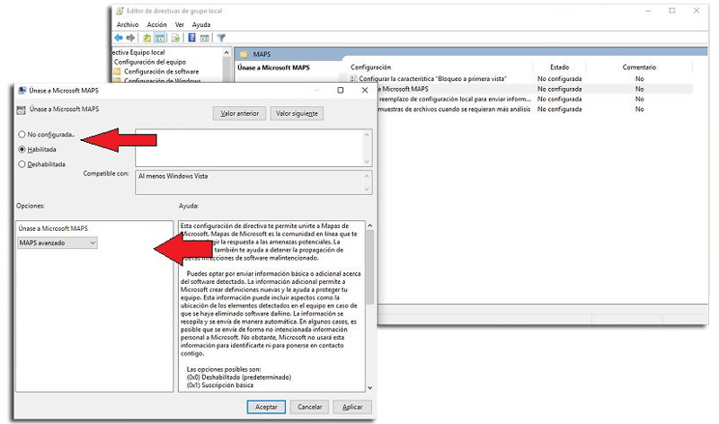 Come migliorare la sicurezza sul tuo computer con Windows 10? Guida passo passo 2