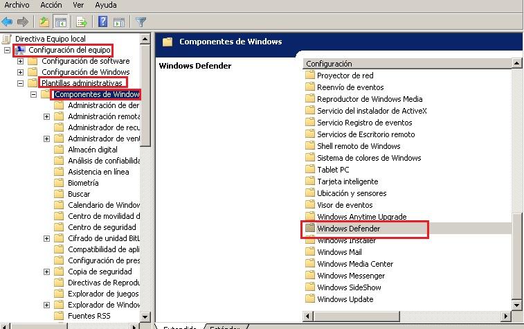 Come migliorare la sicurezza sul tuo computer con Windows 10? Guida passo passo 1