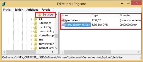 Come velocizzare Windows 8 al massimo e migliorare le prestazioni del tuo computer? Guida passo passo 6