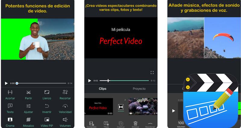 Quali sono le migliori applicazioni per accelerare i video su Android e iPhone? Elenco 2019 8
