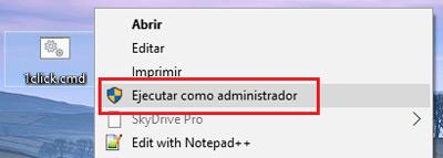 Come attivare Microsoft Office 2016 in modo facile e veloce? Guida passo passo 9