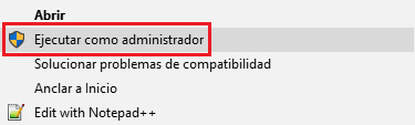 File con estensioneEXE Cosa sono e come aprire questo tipo di file? 2