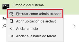 Come accedere come amministratore in Windows? La guida più completa 5