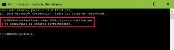 Come accedere come amministratore in Windows? La guida più completa 6