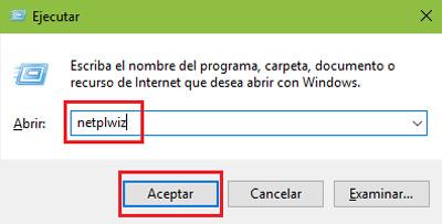 Come accedere come amministratore in Windows? La guida più completa 8