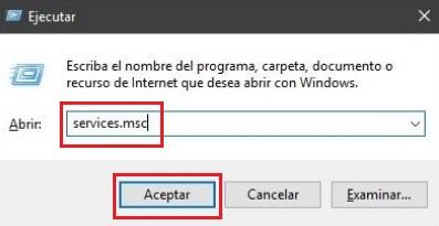 Come disabilitare gli aggiornamenti automatici di Windows 10? Guida passo passo 2