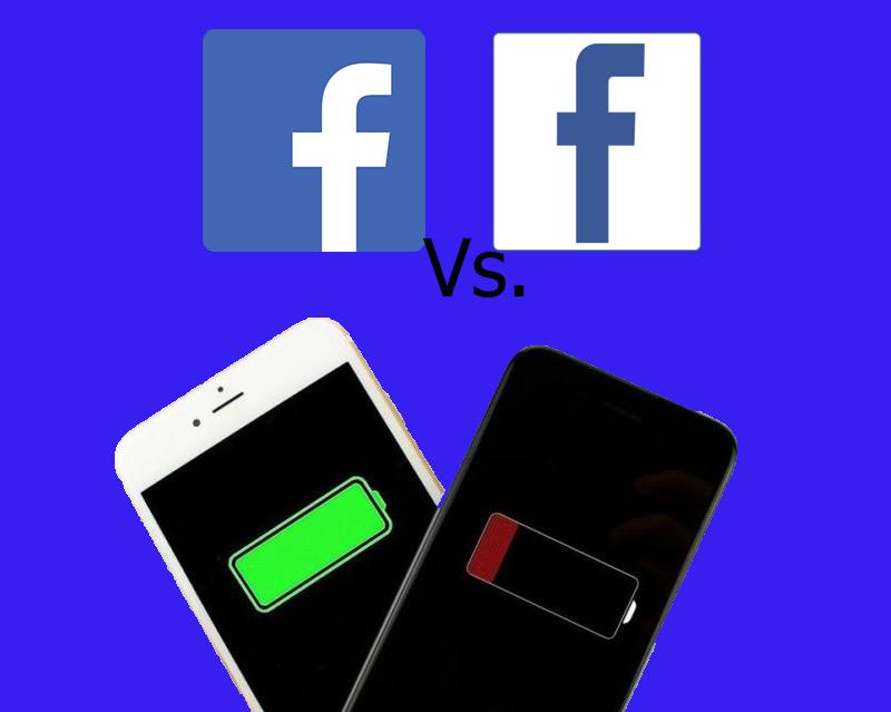 Quali sono le differenze tra Facebook Lite e Facebook APP «normale»? Quale è meglio? 5
