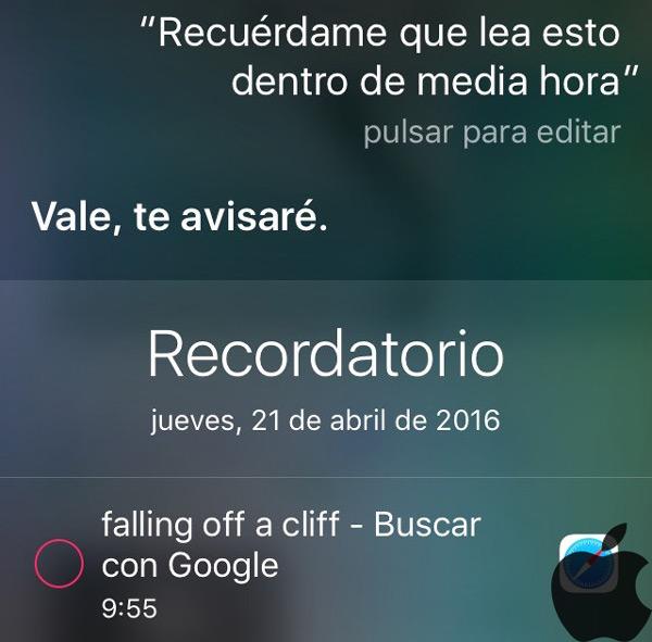 Trucchi per iPhone: diventa un esperto con questi suggerimenti e suggerimenti segreti da iOS - Elenco 2019 4