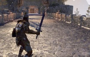 The Elder Scrolls 6: Release, Rumors and News 8