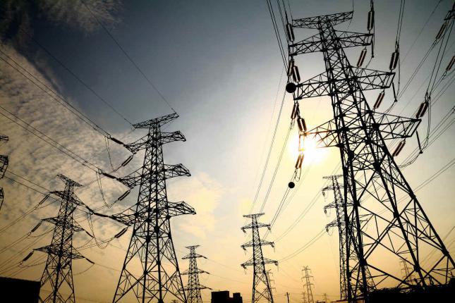 Come viene prodotta l'elettricità? 2
