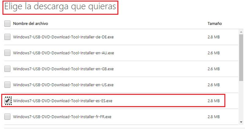 Come attivare Windows 7 gratis, facile e per sempre? Guida passo passo 2