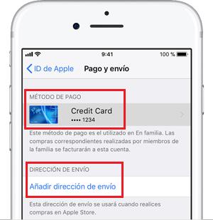Come creare un account e-mail iCloud? Guida passo passo 4