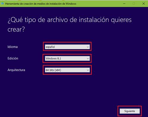 Come aggiornare Windows 7 a Windows 8 o 8.1? Guida passo passo 2