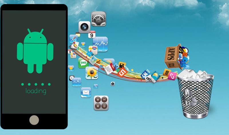Come migliorare la sicurezza del tuo telefono Android? Guida passo passo 10