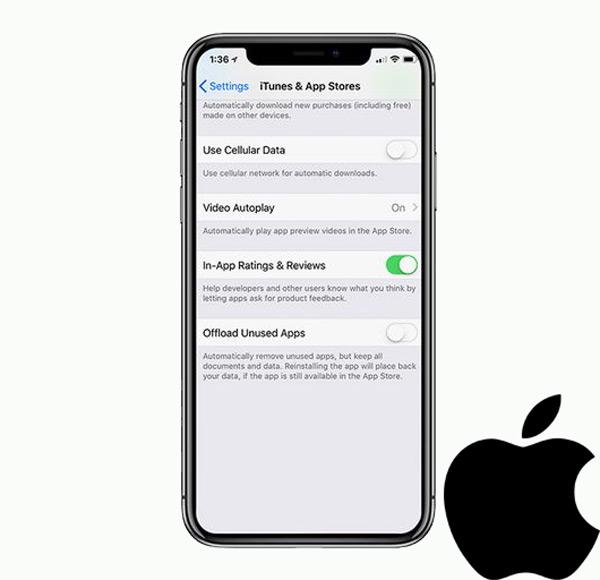 Trucchi per iPhone: diventa un esperto con questi suggerimenti e suggerimenti segreti da iOS - Elenco 2019 10