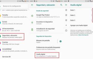 Privacy su Android: come configurare il tuo sistema operativo per assumere il controllo dei tuoi dati? Guida passo passo 52