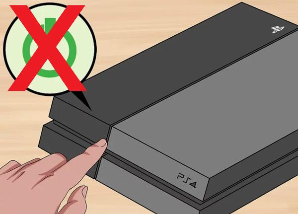 Come eliminare un utente dalla tua console PS4 in modo facile e veloce? Guida passo passo 8