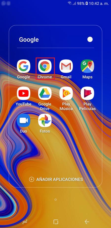 Come eliminare tutto ciò che si vede su Google oggi? Guida passo passo 10