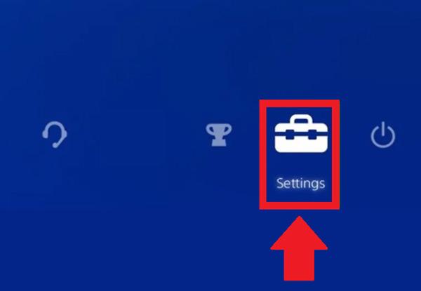 Come eliminare un utente dalla tua console PS4 in modo facile e veloce? Guida passo passo 2