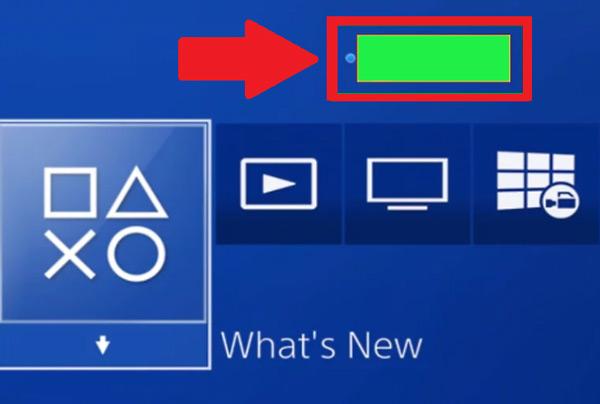 Come eliminare un utente dalla tua console PS4 in modo facile e veloce? Guida passo passo 5