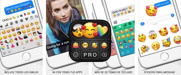 Quali sono i migliori pacchetti di adesivi per WhatsApp Messenger da scaricare gratuitamente su iOS? 2019 20