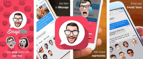 Quali sono i migliori pacchetti di adesivi per WhatsApp Messenger da scaricare gratuitamente su iOS? 2019 22