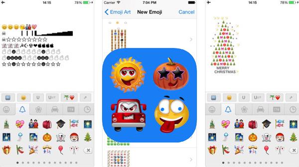 Quali sono i migliori pacchetti di adesivi per WhatsApp Messenger da scaricare gratuitamente su iOS? 2019 18