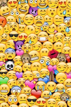 WhatsApp e i suoi emoji a schermo intero con la soluzione Android N? 1