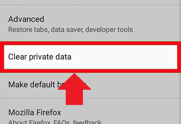 Come accedere a Google Play Store? Guida passo passo 18