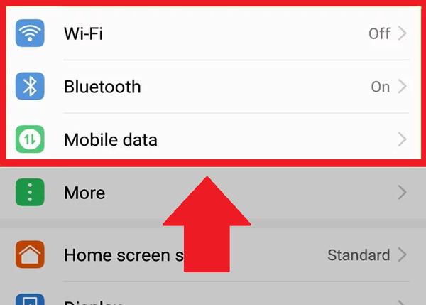 Come effettuare chiamate gratuite tramite WiFi da qualsiasi dispositivo? Guida passo passo 4