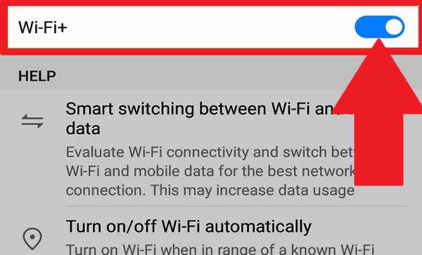 Come effettuare chiamate gratuite tramite WiFi da qualsiasi dispositivo? Guida passo passo 6