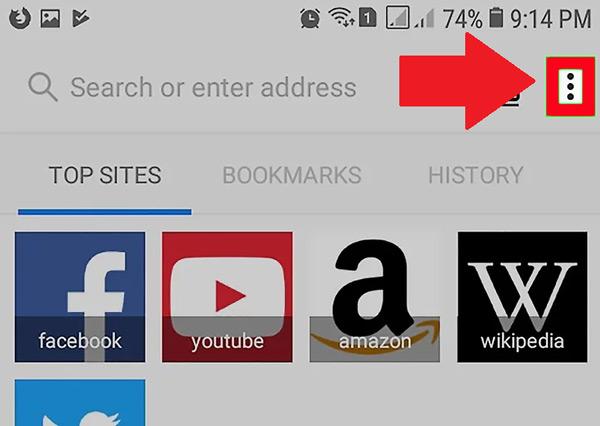 Come accedere a Google Play Store? Guida passo passo 16