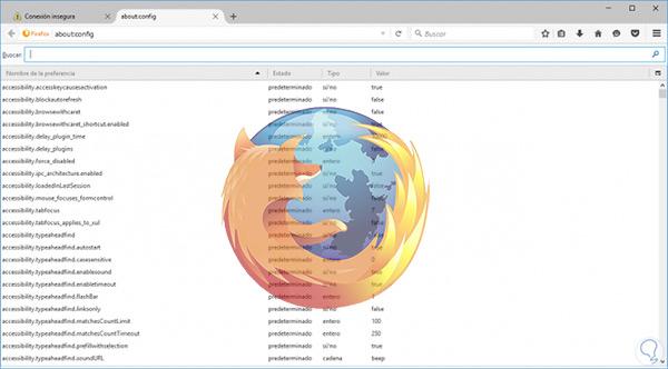 Correggi l'errore: «La connessione non è privata» in Chrome e Firefox - Guida dettagliata 2019 5