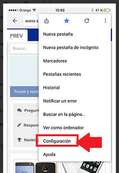 Come eliminare i cookie memorizzati in qualsiasi browser su iPhone? Guida passo passo 11