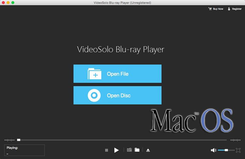 Come riprodurre dischi e film Blu-ray su computer Windows e Mac? Guida passo passo 4