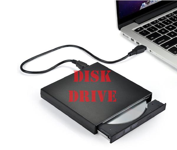 Come riprodurre dischi e film Blu-ray su computer Windows e Mac? Guida passo passo 2