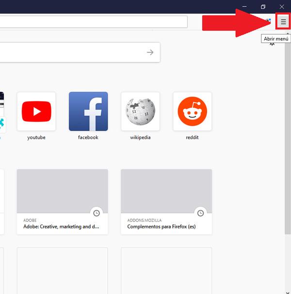 Come accedere a Google Play Store? Guida passo passo 1