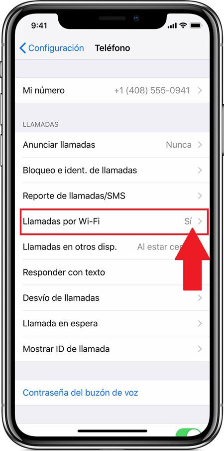 Come effettuare chiamate gratuite tramite WiFi da qualsiasi dispositivo? Guida passo passo 7