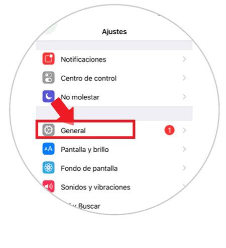Come svuotare la cache di Instagram su iPhone e Android in modo facile e veloce? Guida passo passo 5