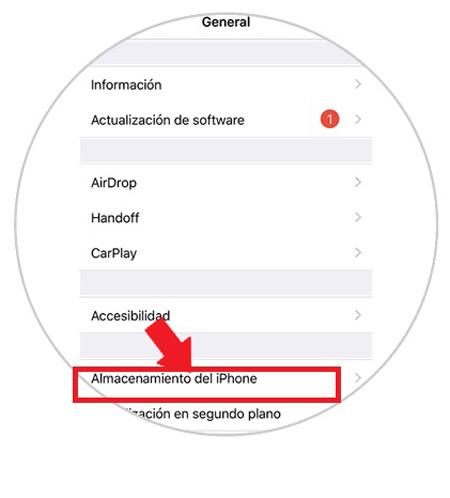 Come svuotare la cache di Instagram su iPhone e Android in modo facile e veloce? Guida passo passo 6