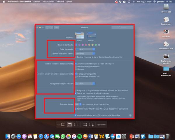 Come registrare lo schermo sul tuo computer Apple Mac? Guida passo passo 11