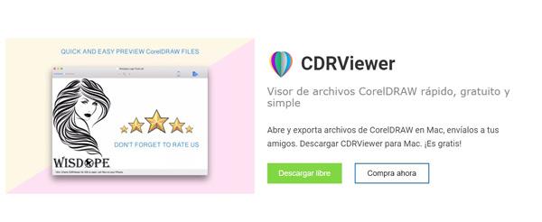 Estensione .CDR Cosa sono e come aprire questo tipo di file? 5