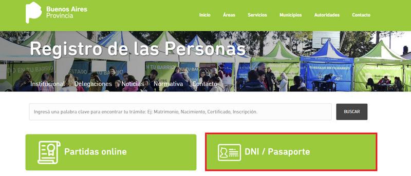 Come cercare persone per ID su Internet? Guida passo passo 3