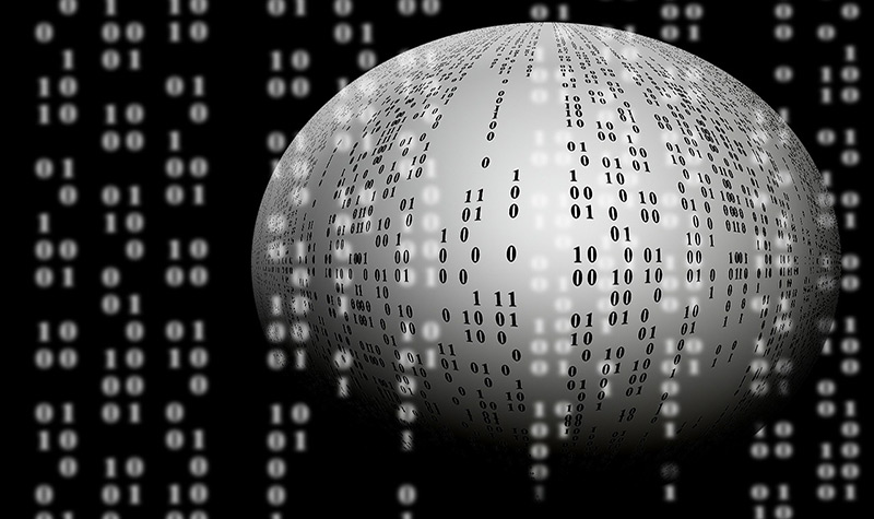 Modello OSI: cos'è, a cosa serve e qual è la sua importanza nei protocolli di rete? 4