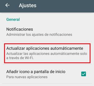 Come attivare e aggiornare alla nuova versione di Gmail? Guida passo passo 4