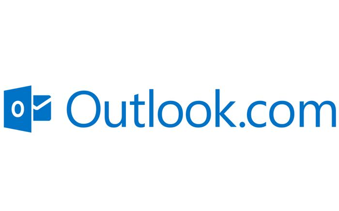 Accedi direttamente alla Posta in arrivo in Hotmail da un altro PC 2