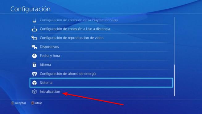 Come eliminare un account PS4 facile e veloce per sempre? Guida passo passo 2