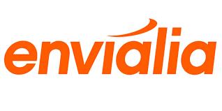 Come tenere traccia dei pacchetti Envialia 2
