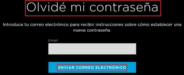 Come accedere a HBO in spagnolo facilmente e rapidamente? Guida passo passo 10