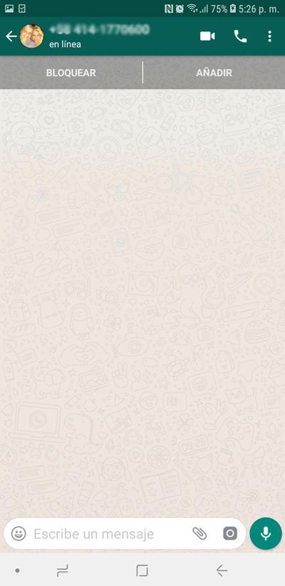 Trucchi per WhatsApp: diventa un esperto con questi suggerimenti segreti di Wasat 3